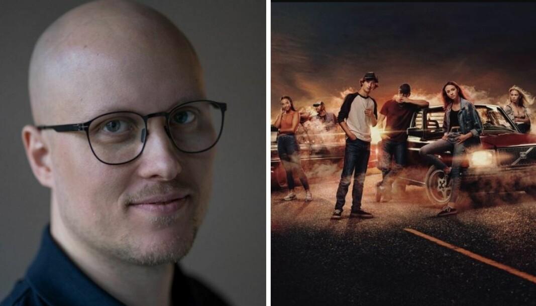 Kan den strålende NRK-serien Rådebank få et enda større publikum på en av de store strømmetjenestene? spør Andreas Ryen Eidem.