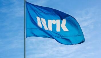 Nå er det klart: Her skal NRKs nye hovedkontor ligge