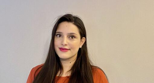 Rekordmange søkere til NRK FleRe: – Ikke enkelt å velge