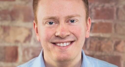 Høyre-politiker blir politisk journalist i Trønder-Avisa