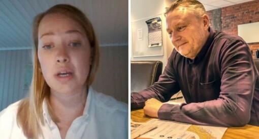 Opphever dommen i Arendal Tidende-saken