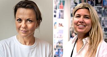 Leger Uten Grenser refser Aftenposten for forside: – Kan skade omdømmet vårt