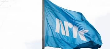 Riksadvokaten bedt om å undersøke NRKs rolle etter svineavsløring