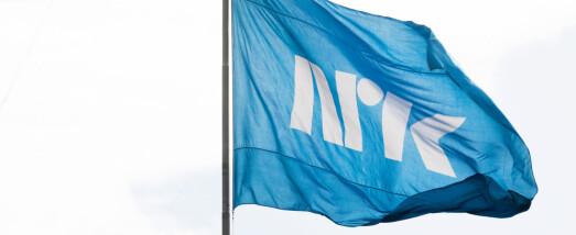 Disse 23 vil bli gravejournalist i NRK