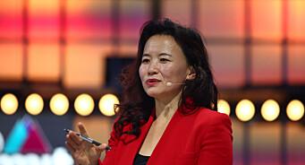 Australsk journalist fengslet i Kina