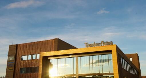 Ny rettsrunde i Trønder-Avisa-rettssaken satt til oktober