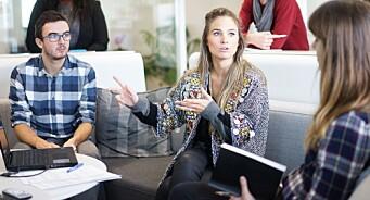 Watch Media søker journalister til nye satsinger i Norge