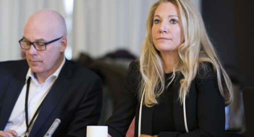 Uenighet om musikkmangfoldet i NRK: –Her har dere en dårlig sak