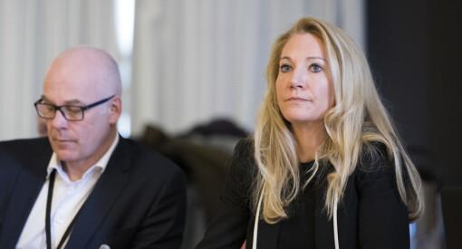 Fra Helge Lurås-debatt til Israel-tiraden - disse klagene skal Kringkastingsrådet behandle denne uken