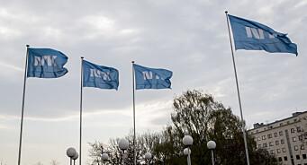 Seks vil bli ny distriktsredaktør for NRK Innlandet - tre søkere unntatt offentlighet