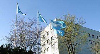 Disse ti vil bli redaksjonssjef i NRK Kultur
