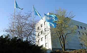 NRK-profil utsatt for grov vold – gjerningsmannen kan ikke straffes