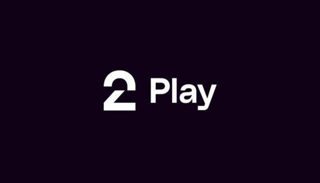 TV 2 Sumo endrer navn til TV 2 Play.