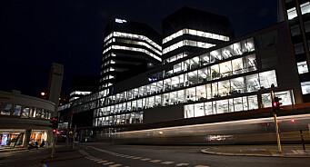 Disse 44 vil bli nyhetsjournalist for NRK Vestland i Bergen