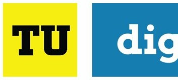 TU og Digi.no søker nyhetsjournalist