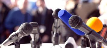 Forbrukerrådet søker kommunikasjonssjef
