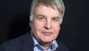 Oppland Arbeiderblad felt i PFU: – Burde fått samtidig imøtegåelse
