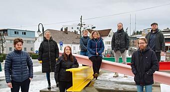 Sunnhordland søker journalister til fast stilling og sommarvikariat