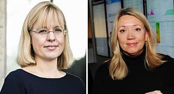 Språkrådet slakter NRK etter titteltabbe: – Fryktelig ille