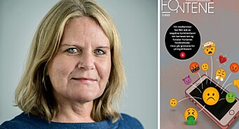 Fagblad får kritikk for åpent kommentarfelt: – Feil av oss å stenge folk ute