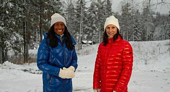 Marit Bjørgen blir TV 2s ekspert under ski-VM: – Vi er stolte
