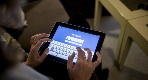 Facebook åpner for deling av nyheter i Australia igjen