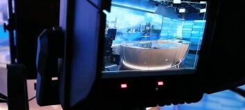 NRK Oslo og Viken, avdeling Oslo, søker gravejournalist
