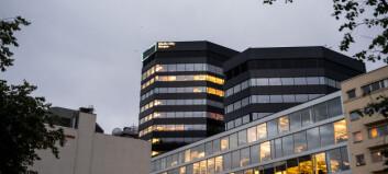 Bergens Tidende søker lydprodusent