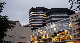 Bergens Tidende har ledig vikariat som fotojournalist