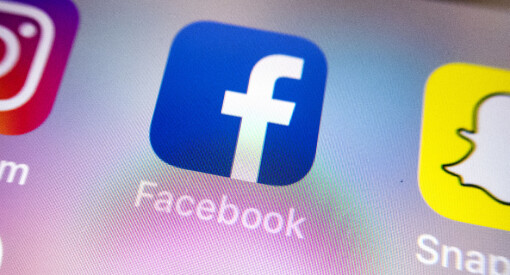 Facebook inngår avtale med medier i Australia