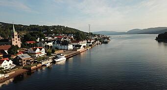 Svelviksposten søker journalist til sommervikariat