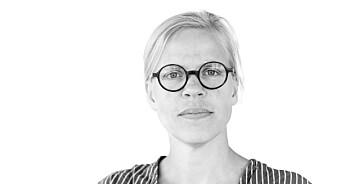 Vårt Land-kommentator tar permisjon - blir prest i Oslo domkirke