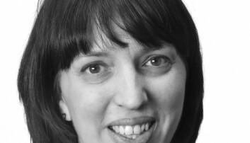 Hun skal lede Aftenpostens Oslo-satsing