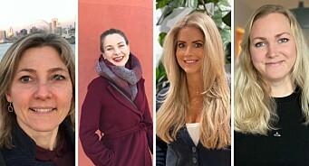 Avisa Oslo ansetter fire nye journalister