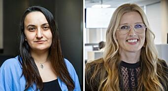 Refser Dagbladets oppslag på kvinnedagen: – Glemte de åttende mars?