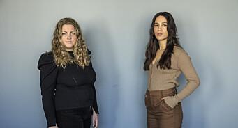 Avisen retter søkelyset mot kvinner med minoritetsbakgrunn