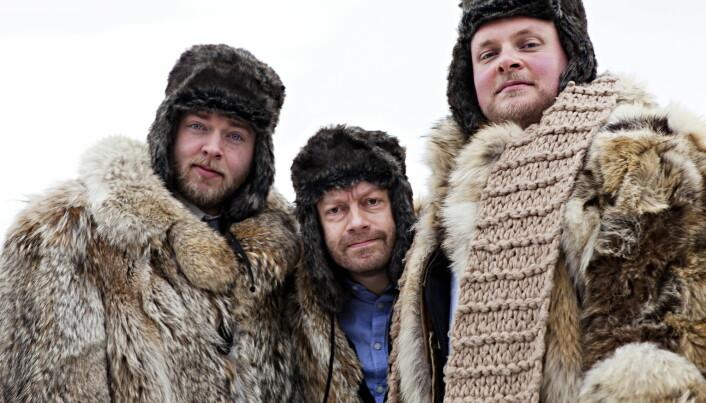 M24 erfarer: Gjengen bak Radioresepsjonen skal ha forlatt NRK til fordel for VG og Schibsted