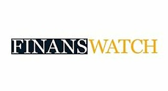 FinansWatch søker journalist til fast stilling