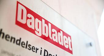 Dagbladet-kommentarer om Gaute Drevdal er klaget inn til PFU