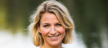 Derfor går Guri Solberg fra underholdning til nyhetsjournalistikk: – Har ønsket meg litt andre utfordringer