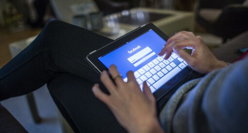 Facebook og News Corp er enige om betalingsavtale i Australia