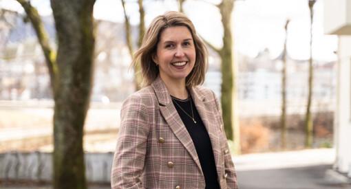 TV 2 styrker grave-satsingen: SKUP-vinner blir coach