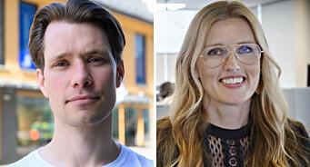 Kritiserer Dagbladets bruk av egne abonnentstall: – Uredelig