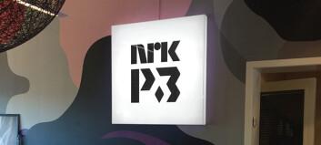Disse 226 vil bli NRK P3s nye programleder-profil