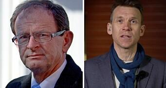 Tidligere Oslo-byråd ut mot TV 2-kommentator: – En politisk agenda i det