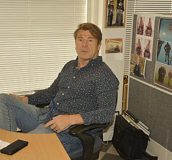 Styremedlem trekker seg etter redaktøravgang: – Veldig skuffet