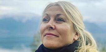 Eli Kari Gjengedal: – Å sitte i hytte-veggen og chille blir kjedelig