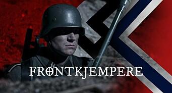 Ny NRK-serie får kritikk: – Naiv journalistisk innstilling