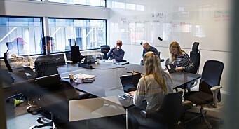 Dagbladet Pluss søker krimreporter (fast stilling)