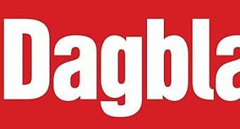 Dagbladet søker frontsjef for Pluss-stoffet (fast stilling)